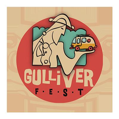 Gulliver Fest